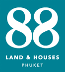 88land&house.png